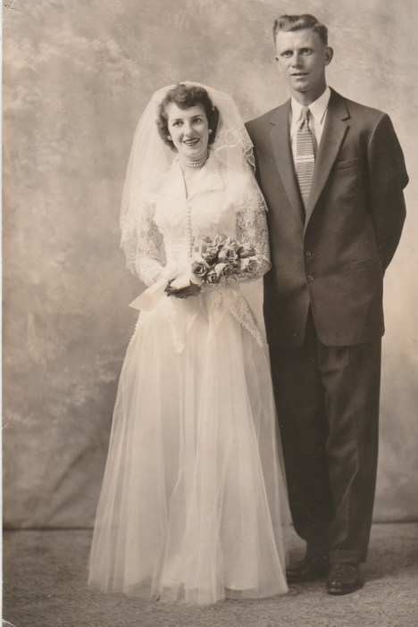 mom-dad-june-8-1955-sm